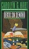Hart, Carolyn G.: Death on Demand