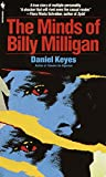 Daniel Keyes: The Minds of Billy Milligan