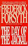 Forsyth, Frederick: Day of the Jackal