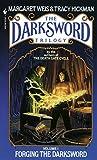Margaret Weis: Forging the Darksword: The Darksword Trilogy, Volume 1