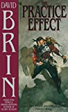 Brin, David: The Practice Effect