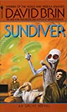 David Brin: Sundiver (The Uplift Saga, Book 1)