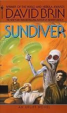 Sundiver (The Uplift Saga, Book 1) by David…
