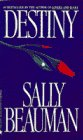 Beauman, Sally: Destiny