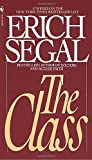Segal, Erich: The Class