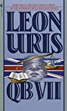 Uris, Leon: Qb VII