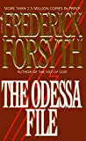 Forsyth, Frederick: Odessa File