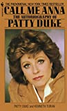 Duke, Patty: Call Me Anna: The Autobiography of Patty Duke