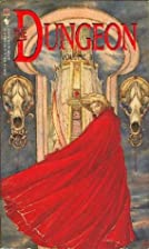 Philip Jose Farmer's The Dungeon, Vol. 1:…