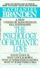 Branden, Nathaniel: Psychology of Romantic Love, The
