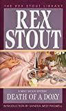 Stout, Rex: Death of a Doxy