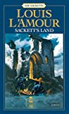 L&#39;Amour, Louis: Sackett&#39;s Land