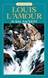 L&#39;Amour, Louis: Jubal Sackett