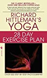 Richard Hittleman: Richard Hittleman's Yoga: 28 Day Exercise Plan
