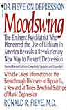 Fieve, Ronald R.: Moodswing: Dr. Fieve on Depression