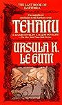Tehanu (The Earthsea Cycle, Book 4) - Ursula K. Le Guin