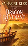 Kerr, Katharine: The Dragon Revenant