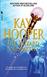Hooper, Kay: The Wizard of Seattle