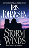 Johansen, Iris: Storm Winds