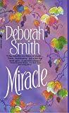 Smith, Deborah: Miracle