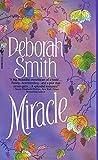 Smith, Deborah: Miracle