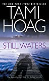 Hoag, Tami: Still Waters