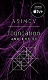 Asimov, Isaac: Foundation and Empire