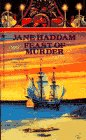 Haddam, Jane: Feast of Murder