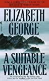 George, Elizabeth: A Suitable Vengeance
