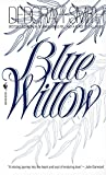 Smith, Deborah: Blue Willow