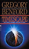 Benford, Gregory: Timescape