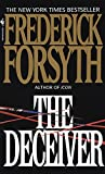 Forsyth, Frederick: The Deceiver