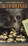 Conant, Susan: Bloodlines (Dog Lover's Mysteries)