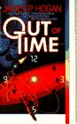 Hogan, James Patrick: Out of Time