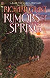 Grant, Richard: Rumors of Spring (Bantam Baseball Collection)