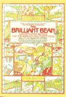 Stone, Sally: The Brillant Bean : Sophisticated Recipes for the World&#39;s Healthiest Food