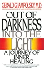 Out of Darkness into the Light: A Journey of…