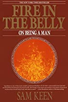 Fire in the Belly: On Being a Man by Sam…