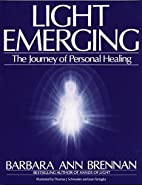 Light Emerging: The Journey of Personal…