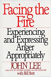 Facing the Fire: Experiencing and Expressing…
