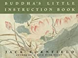Kornfield, Jack: Buddha's Little Instruction Book