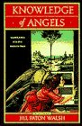 Walsh, Jill Paton: Knowledge of Angels