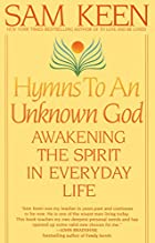 Hymns to an Unknown God: Awakening The…