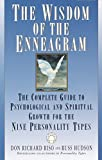 Hudson, Russ: The Wisdom of the Enneagram: The Complete Guide to Psychological and Spiritual Growth for the Nine Personality Types