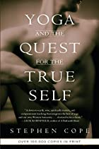 Yoga and the Quest for the True Self by…