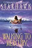 Starhawk: Walking to Mercury