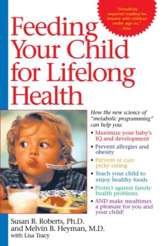 feeding-your-child-for-lifelong-health-birth-through-age-six