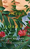 Hegland, Jean: Into the Forest