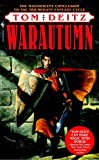 Deitz, Tom: Warautumn