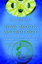 New Moon Astrology: The Secret of…